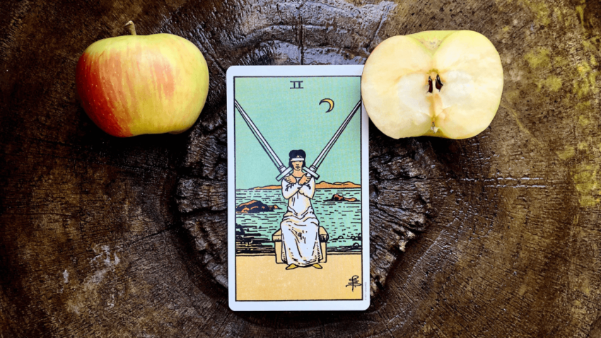 Aurora Dawning, tarot readers of pittsburgh, professional tarot readers, tarot magic, libra magic, spells for justice, libra spells, libra season, social justice witches