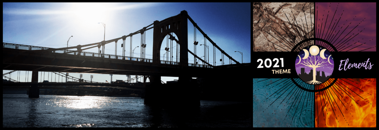 Reclaiming Pittsburgh